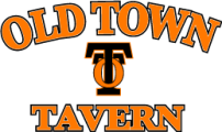 Old Town Tavern, Morristown MN